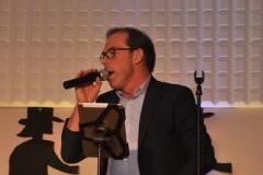 cabaret ecole172