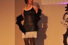 cabaret ecole177