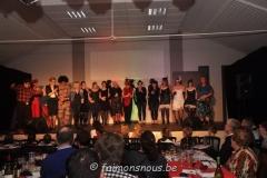 cabaret ecole233