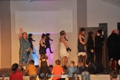 cabaret ecole242