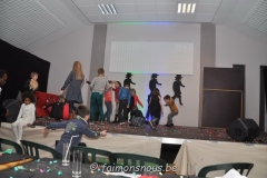 cabaret ecole245