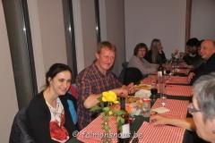 pasta party parents14
