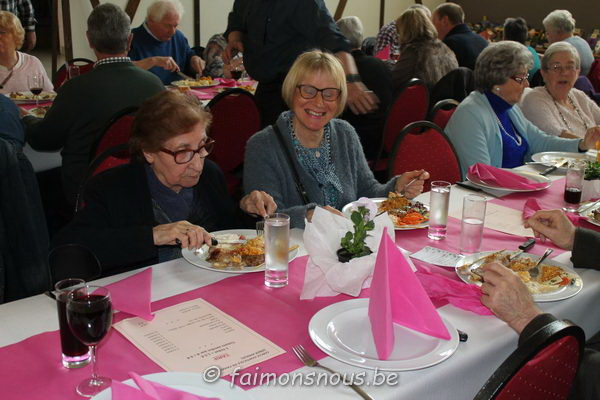 diner cercle horticole09