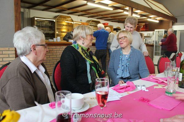 diner cercle horticole29
