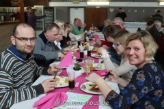 diner cercle horticole02