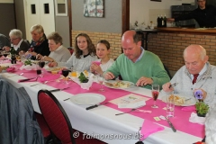 diner cercle horticole07