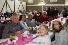 diner cercle horticole27
