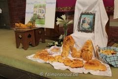 pain de la st joseph02