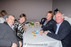 souper bal bourgmestre004