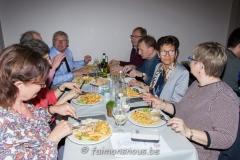 souper bal bourgmestre016