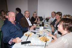 souper bal bourgmestre019