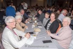 souper bal bourgmestre029
