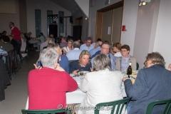souper bal bourgmestre049