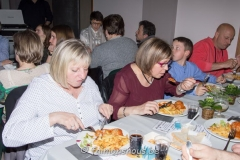 souper bal bourgmestre052