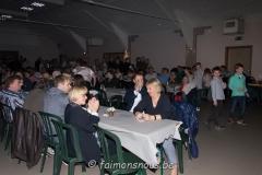 souper bal bourgmestre099