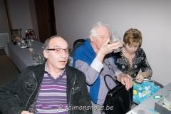 souper bal bourgmestre109