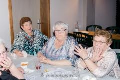 souper bal bourgmestre115