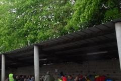 marcheversla sarte136