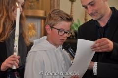 profession de foi waleffes159
