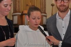 profession de foi waleffes173