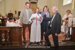 profession de foi waleffes212