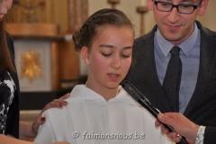profession de foi waleffes216