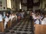 2017-05-14 1er communion à Celles