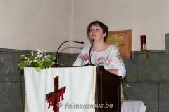 1ere communion celles006