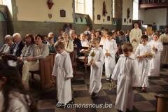 1ere communion celles010