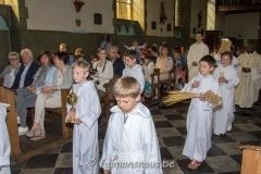 1ere communion celles011