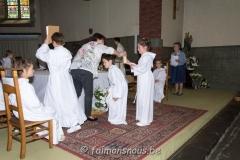 1ere communion celles013