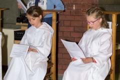 1ere communion celles016