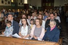 1ere communion celles021