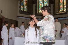 1ere communion celles025