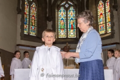 1ere communion celles029