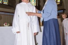 1ere communion celles034