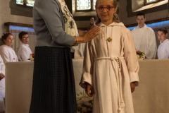 1ere communion celles036