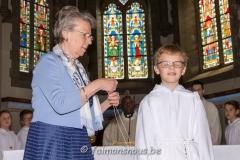 1ere communion celles039