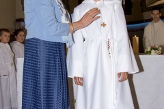 1ere communion celles044