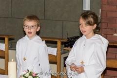 1ere communion celles057