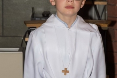 1ere communion celles058