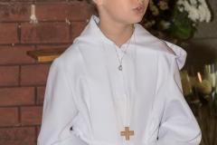 1ere communion celles059