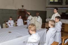 1ere communion celles065
