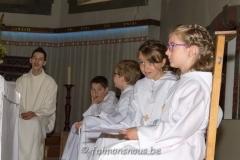 1ere communion celles071