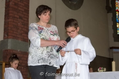 1ere communion celles077