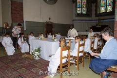 1ere communion celles080