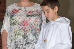 1ere communion celles089