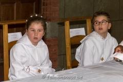 1ere communion celles094