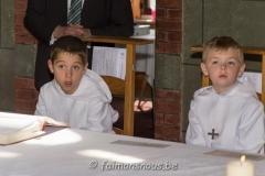 1ere communion celles095
