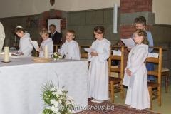 1ere communion celles101